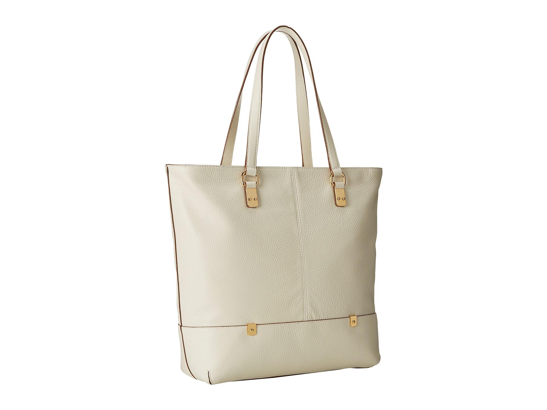 Купить и продать Крупные сумки Ralph Lauren Ральф Лорен