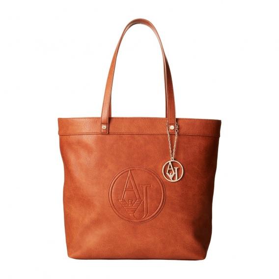 Женская сумка армани