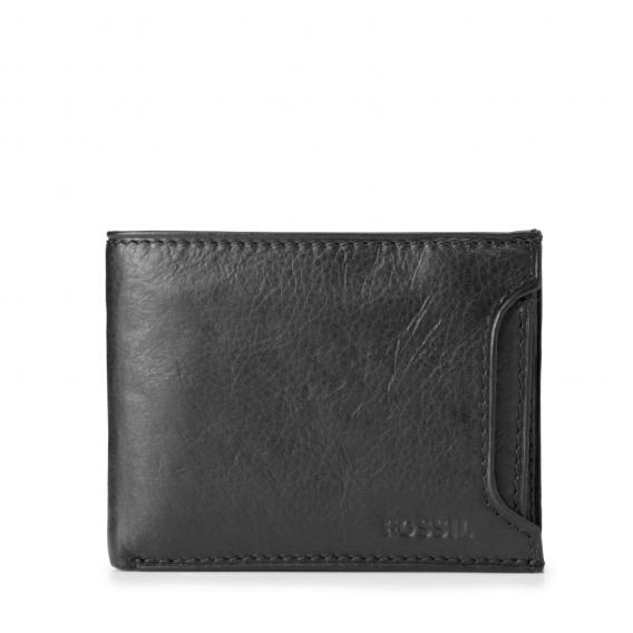 Fossil rahakott 10316