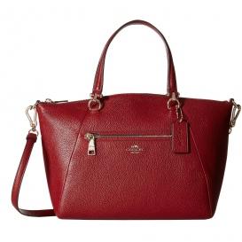 COACH handväska