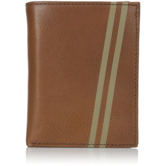 Fossil rahakott 10375