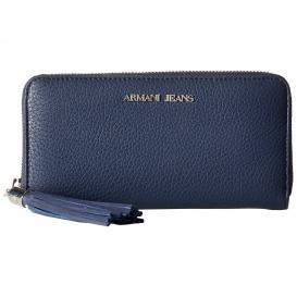 Armani Jeans rahakott