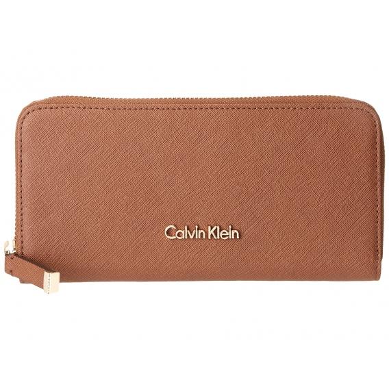 Calvin Klein rahakott 31897