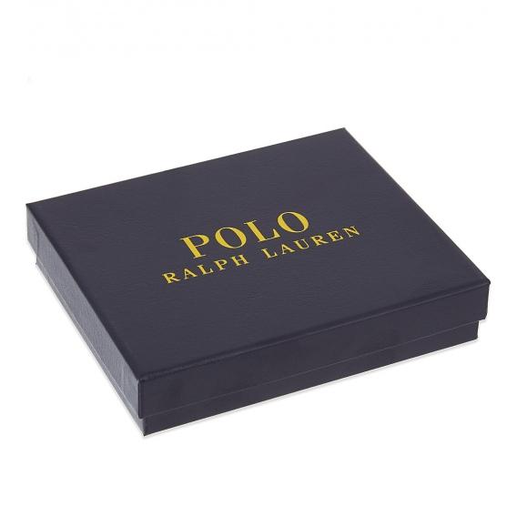 POLO Ralph Lauren rahakott 10456