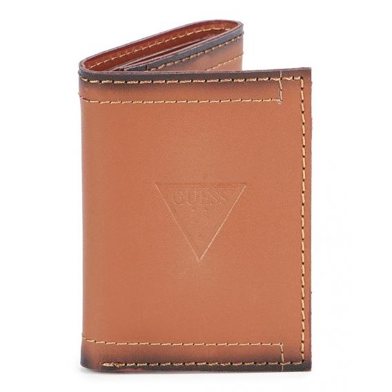 Guess rahakott 10571