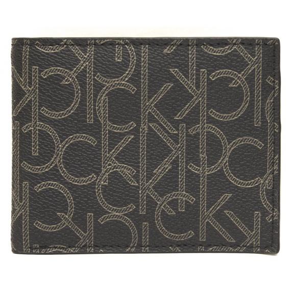 Calvin Klein rahakott 10577