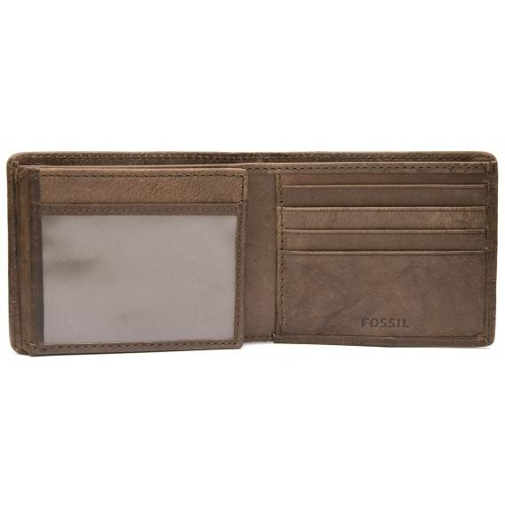 Fossil rahakott 10581