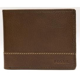 Fossil rahakott