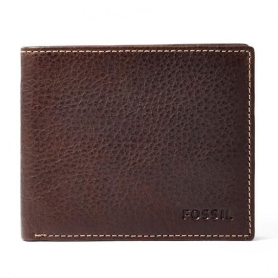 Fossil rahakott 10414
