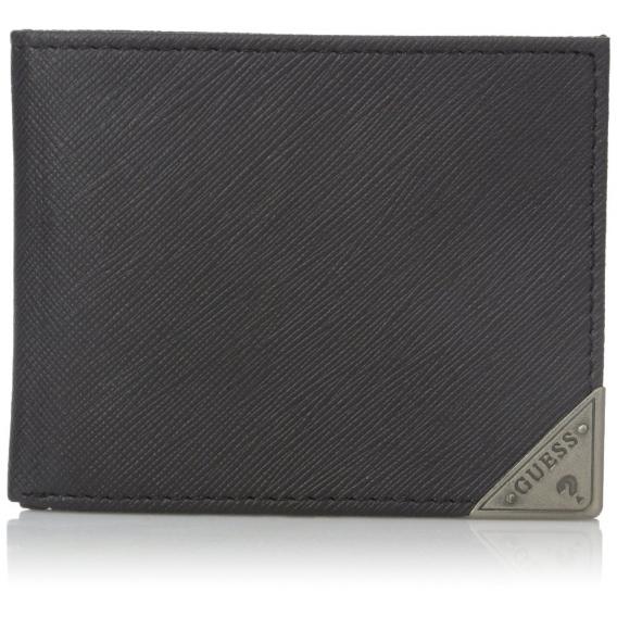 Guess rahakott 10648