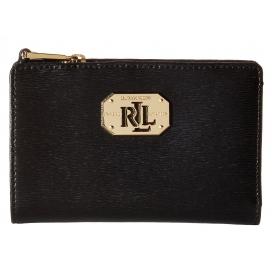 LAUREN Ralph Lauren rahakott