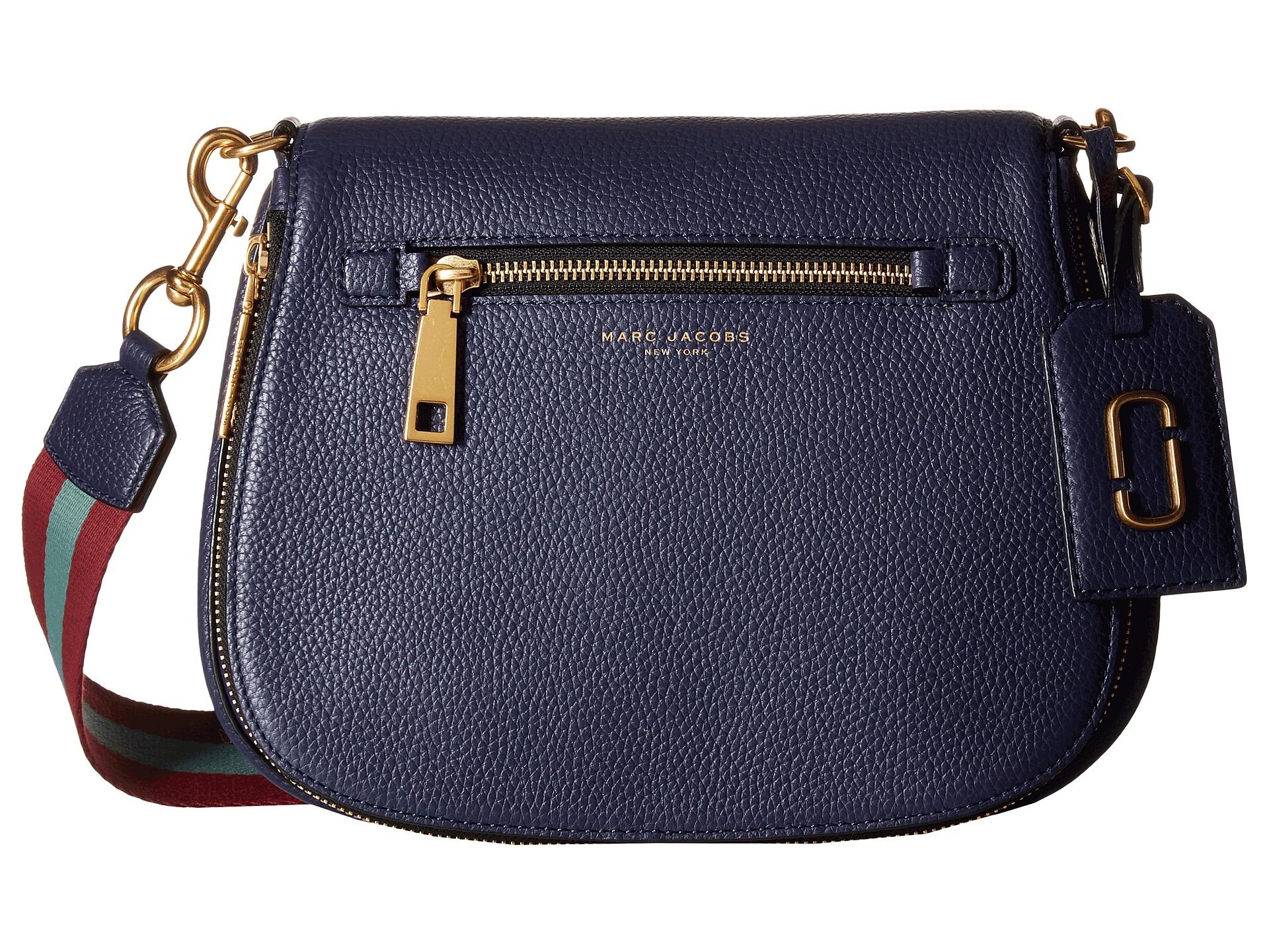 Сумки Marc Jacobs - сумка Marc Jacobs   ID  36912 1fde12c841a