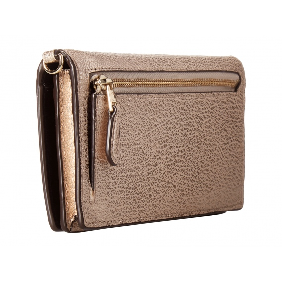 COACH rahakott 37430
