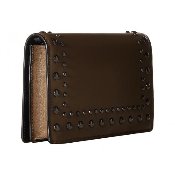COACH rahakott 37860