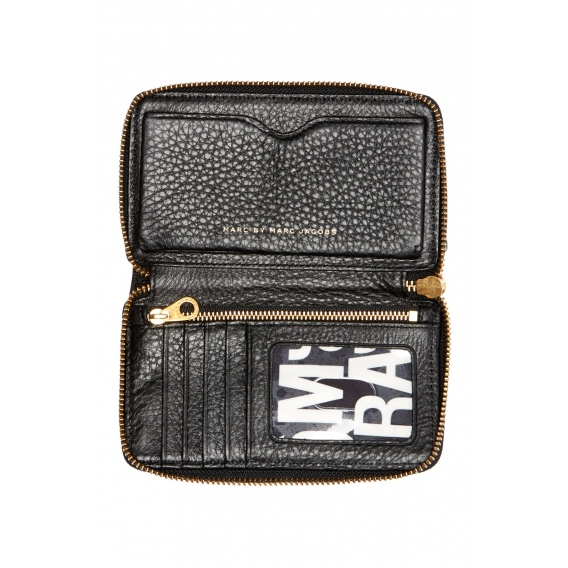 Marc Jacobs rahakott 38096