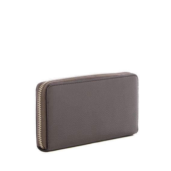 Marc Jacobs rahakott 38103