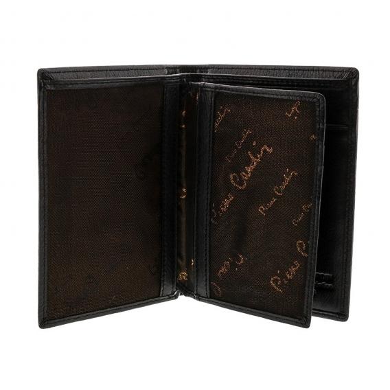 Pierre Cardin rahakott 9963