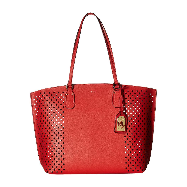 Купить копии сумок Ральф Лорен Ralph Lauren