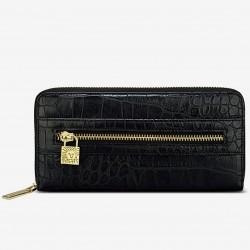 Anne Klein lompakko