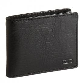 Ralph Lauren rahakott