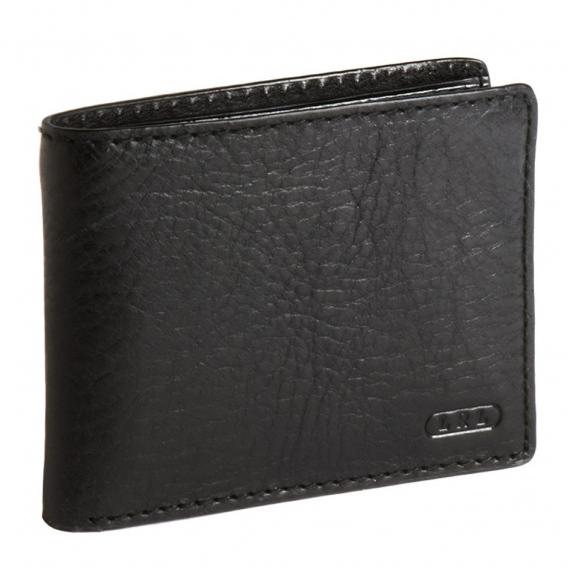 Ralph Lauren rahakott 9922