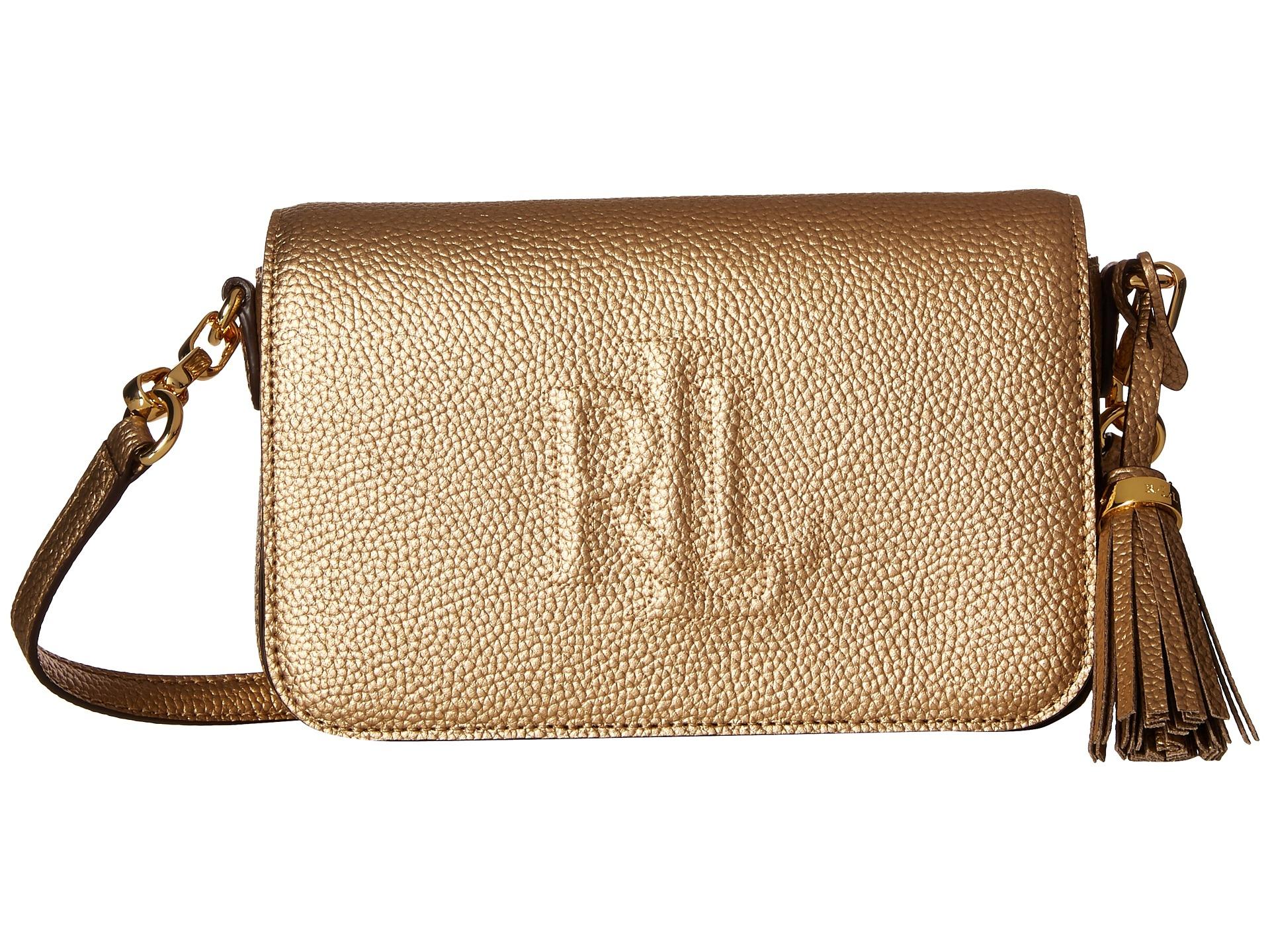 Купить сумку RALPH LAUREN - bags-bagcom