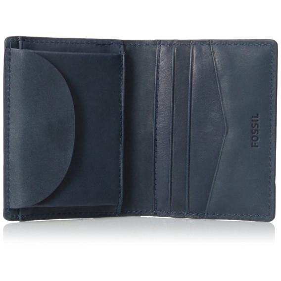 Fossil münditaskuga rahakott 9865