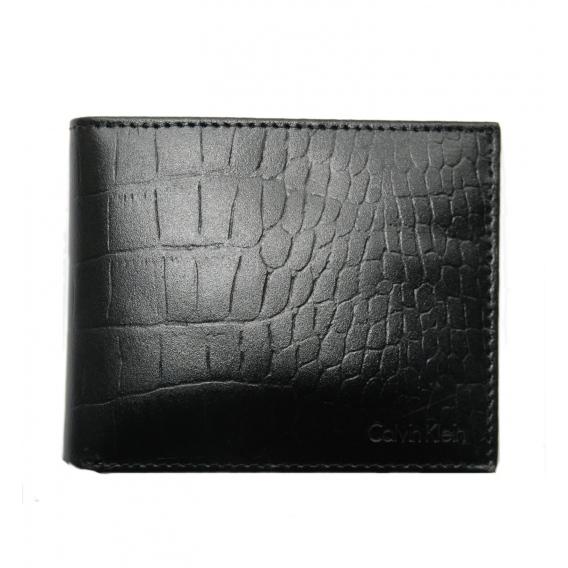 Calvin Klein rahakott 9868
