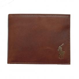 POLO Ralph Lauren rahakott