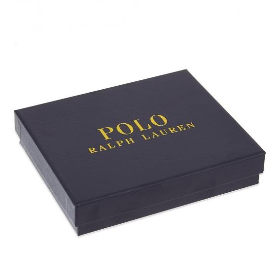 POLO Ralph Lauren rahakott 9869