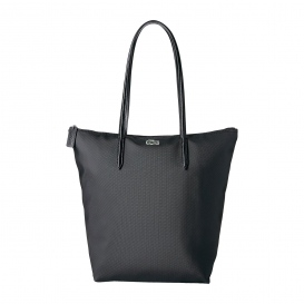 Lacoste käsilaukku