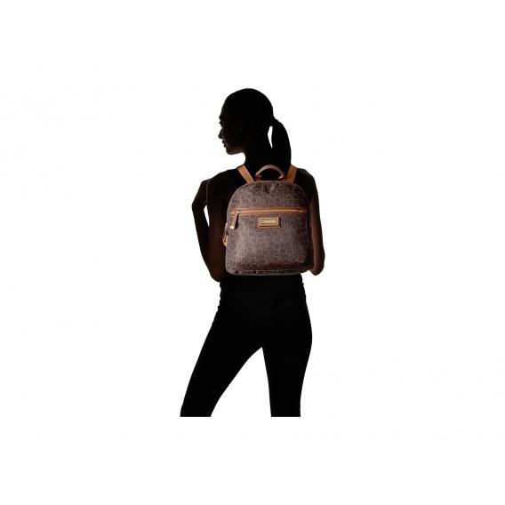 Calvin Klein seljakott 39918