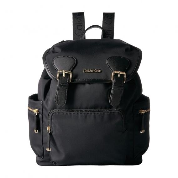 Calvin Klein seljakott 39922