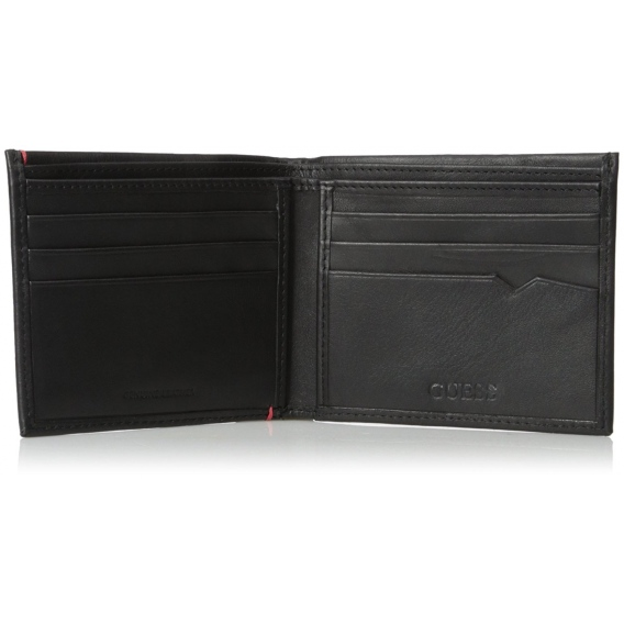 Guess rahakott 10149