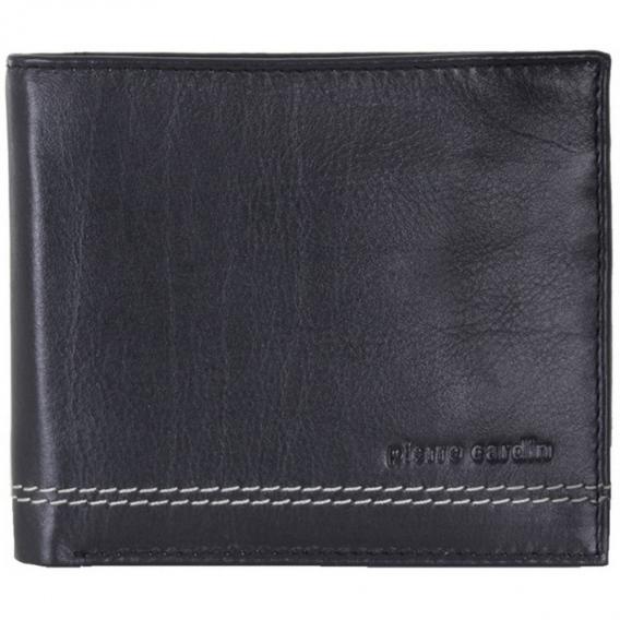 Pierre Cardin rahakott 10758