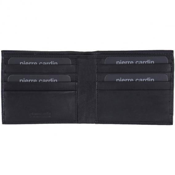 Pierre Cardin plånbok 10758