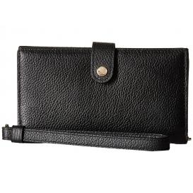 COACH lompakko/puhelinkotelo