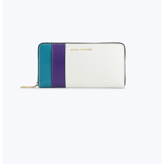 Marc Jacobs rahakott 43222