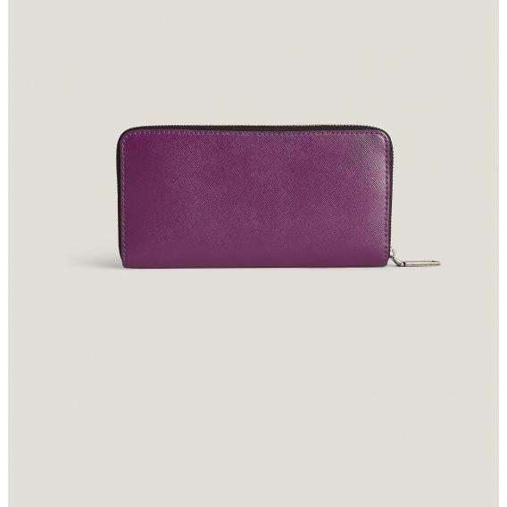 Marc Jacobs rahakott 43225