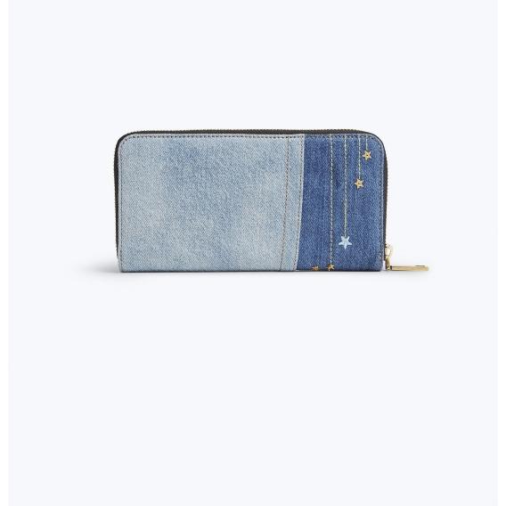 Marc Jacobs rahakott 43271