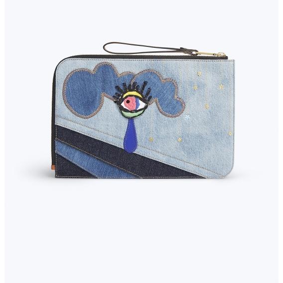 Marc Jacobs rahakott 43272