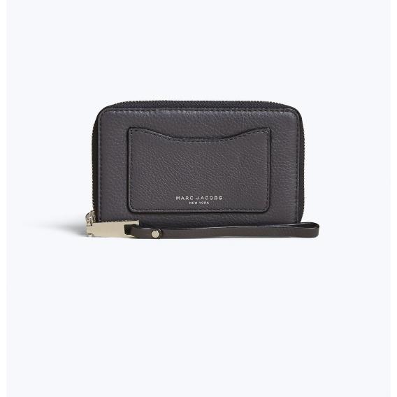 Marc Jacobs rahakott 43221