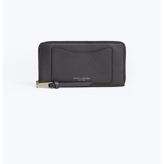Marc Jacobs rahakott 43226