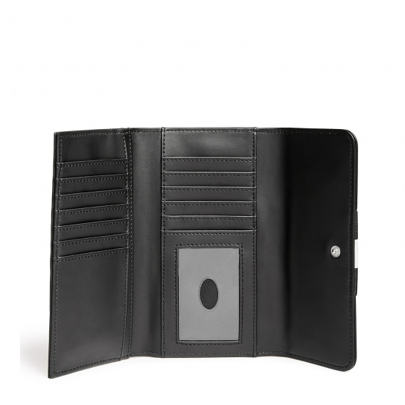 Guess rahakott 9821