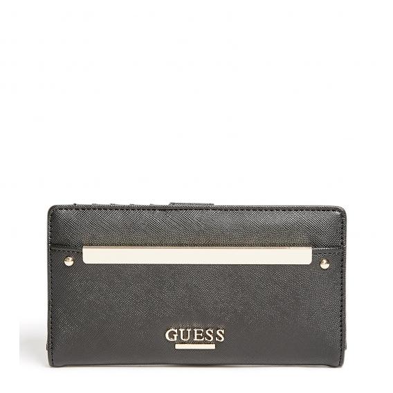 Guess rahakott 9820