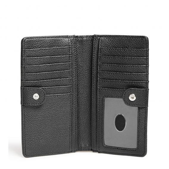 Guess rahakott 9819