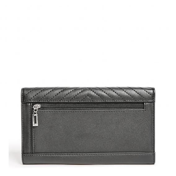 Guess rahakott 9818