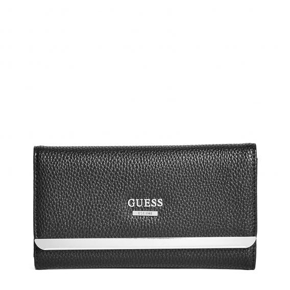 Guess rahakott 9800