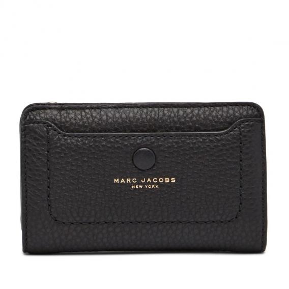 Marc Jacobs rahakott 44341