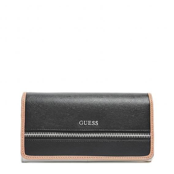 Guess rahakott 9793